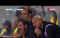 مباراة الأهلي والمصري ضمن مؤجلات الجولة 28 من الدوري - ( 2 / 0 ).. تعليق محمد عفيفي