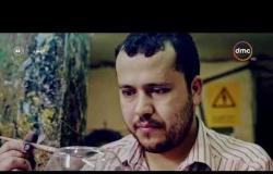 برنامج المصري - الموسم الأول - الحلقة السابعة - El Masry