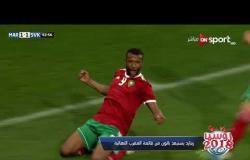 روسيا 2018 - رينارد يستبعد بانون من قائمة المغرب النهائية للمونديال