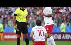جولة فى عناوين الصحافة المصرية والعالمية عقب هزيمة المنتخب المصرى من روسيا - الأربعاء 20 يونيو 2018