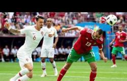 """لقاء مع """"محمد عراقي"""" للحديث عن تعثر المنتخبات العربية في المونديال"""