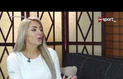 النجم أحمد حسن لاعب منتخب مصر السابق وعلاقته بالسوشيال ميديا