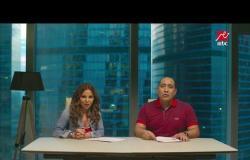 حصريا لـ MBC مصر ... الحضري يكشف حقيقة مشاركته في مباراة السعودية