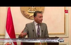 يحدث في مصر | وزير النقل يحسم الجدل حول رفع أسعار تذاكر السكك الحديدية