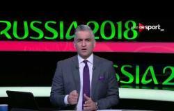 سيف زاهر: تكريم الرئيس السيسي لأبطال دورة البحر المتوسط يدل على وعي الدولة