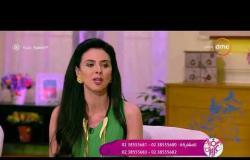 السفيرة عزيزة - د/ حسن شحاتة : النظام الجديد للثانوية العامة ينطبق على الصف الأول الثانوي