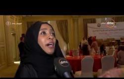 مساء dmc - فعاليات افتتاح الاجتماع الخامس والثلاثون للجنة العربية للبريد في محافظة الإسكندرية