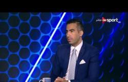 أحمد يحيى: حسام حسن يجيد اختيار اللاعبين القادرين على النجاح معه