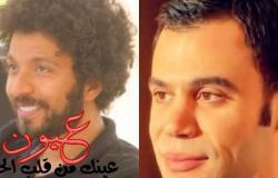 """محمد عادل إمام يستعد لـ """"لص بغداد"""" مع خالد موسى بعد نجاح """"ليلة هنا وسرور"""""""