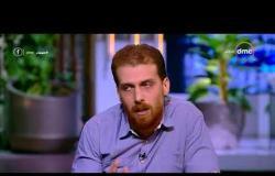 مساء dmc - الاسطى أحمد   نجار   اسعار الاخشاب الطبيعية زادت 4 أضعاف ثمنها في خلال 3 سنوات  