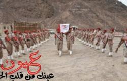 نائب الرئيس اليمنى يشارك فى تشييع جثمان الملحق العسكرى لليمن بالبحرين