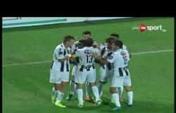 عادل مصطفى: اللاعبين الجدد في الإسماعيلي بإمكانهم تعويض الراحلين