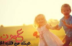 عشان تحمى نفسك من ضربات الشمس رطب جسمك بالسوائل