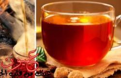 دراسة: إضافة ملعقتين ونصف سكر إلى الشاى يوميا تزيد خطر الإصابة بالزهايمر