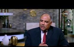 مساء dmc - رئيس شركة بنها للصناعات الإلكترونية : صناعة الإلكترونيات موجودة في مصر منذ الستينات
