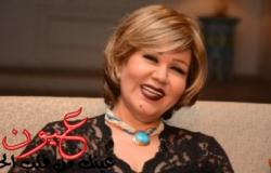 تشييع جثمان هياتم مساء اليوم من المستشفى لدفنها بمقابر الأسرة
