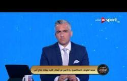 محمد الطويلة رئيس نجوم إف سي يتحدث عن إمكانية إعادة تجربة الأسيوطي في ناديه