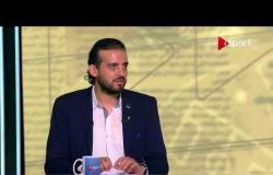 ميديا ON - استعراض لنتائج مباريات أمس فى افتتاح الجولة الثالثة للدورى المصرى