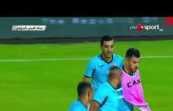 محمد فضل: الزمالك لن يجد السهولة التي وجدها في لقاء الاتحاد في مواجهة المقاصة