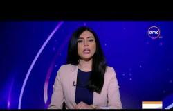 الأخبار - مصر ترسل مساعدات عاجلة للسودان لمواجهة آثار السيول