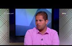 مصر تستطيع - فريق Wiro  عن مشروع الشحن اللاسلكي هدفنا موبايلاتنا تكون شغاله فى اى وقت