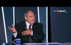 التحديات التي تنتظر أجيري مع المنتخب من وجهة نظر طه إسماعيل وحازم إمام ومحمد فضل