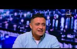 مساء dmc - حوار هام حول التسوق الإلكتروني مع الإعلامي أسامة كمال .. ( الحوار كامل )