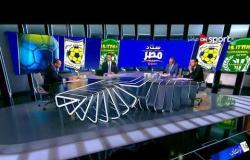 وليد صلاح الدين: مواجهة الاتحاد أمام الإسماعيلي مهمة وخصوصا بعد هزيمته الثقيلة أمام الزمالك