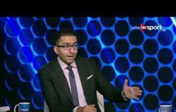 أحمد عطا: برشلونة لديها مشاكل في المساندة الدفاعية