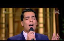 مساء dmc - المنشد محمود هلال يبدع بصوته الرائع في إنشاد | أدركنا يا الله |