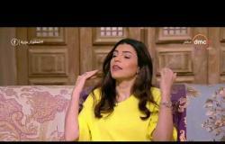 """السفيرة عزيزة - د/ ياسمين الصيرفي توضح تقنية """" الهايفو """" في علاج السمنة الموضعية"""