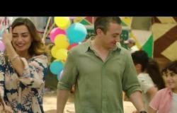 عيد الأضحي في السينما المصرية .. كل عام وحضراتكم بخير