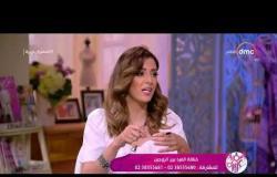"""السفيرة عزيزة - مداخلات الجمهور ورأيهم في موضوع """" خناقات العيد بين الزوجين """""""