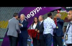 خالد جلال يوضح نظرية الجمهور في اختيار المدرب الاجنبي عن المدرب المصري
