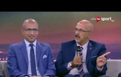 خالد حسن: اللهجة الخليجية نمت معي ولعبت من قبل في نادي القادسية الكويتي