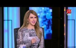 """النجم محمد نور يتألق في غناء """"غايب عن عيني"""" في الجمعة في مصر"""