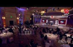 #الحكاية ولقاء خاص مع مازن الحايك المتحدث باسم MBC Group ومحمد عبدالمتعال رئيس شبكة قنوات MBC