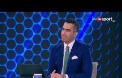 أحمد عطا: الميلان يواجه بعض المعاناه هذا الموسم