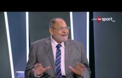 طه إسماعيل: الإسماعيلى عليه ضغوط كبيرة .. وكثرة التغيير سبب تراجع المستوى