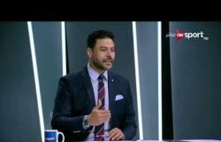عمرو الدسوقي: وادي دجلة كان يحتاج للفوز على النجوم.. ومدربه بدأ يتعلم من أخطاءه