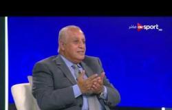 حسن المستكاوي: الإذاعة وسيلة إعلامية هامة ومطلوبة ولها سحرها