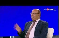عصام سالم: الإذاعة صاحبة تأثير قوي وكبير بين الناس