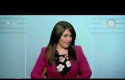 اليوم - حوار خاص مع رئيس قطاع المعاهد الأزهرية وخليل أمين طالب أزهري مع سارة حازم