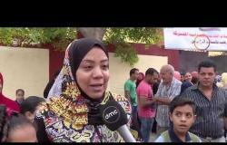 مساء dmc - | مدارس مصر ... تستقبل التلاميذ في أول يوم دراسة |