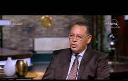 مساء dmc - محافظ الشرقية | الاعلان عن نتائج التحقيقات في واقعة مستشفى ديرب نجم فور الانتهاء |