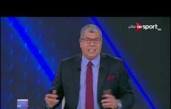 تعليقاُ على مخالفات اللجنة الأوليمبية.. أحمد شوبير: لا أحد فوق الحساب في مصر
