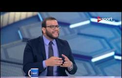 كريم سعيد: كهربا لديه أزمة في رغبته الدائمة في إنهاء الهجمة