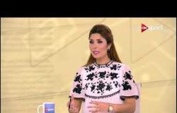 رئيس الزمالك للخطيب: إذا لم تعتذر لتركى آل الشيخ ستسمع ما لا يرضيك