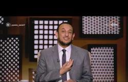 لعلهم يفقهون - دعاء رائع من الشيخ رمضان عبد المعز