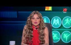 #اللعيب | الدوري الأسباني يحتفل بميسي وديبالا سعيد في جدة